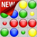 Line 98 Puzzle icon