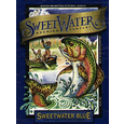Logo of SweetWater Blue