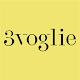 Download 3 Voglie For PC Windows and Mac