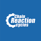 Chain Reaction Cycles icon