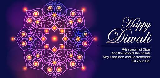 Diwali Wallpapers HD