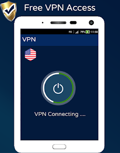 Vpn Free Download Supervpn Master Free Vpn Proxy Apps On Google Play