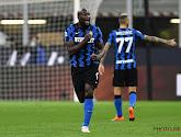 🎥  Lukaku sauve l'Inter d'une déconvenue, le Bayern roule sur l'Atlético, Manchester City vainqueur