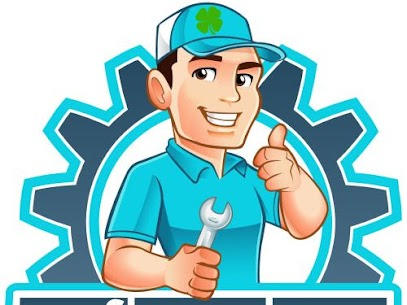 24 Hr Plumber Repair in Kelowna