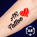 tattoo maker apps on google play. Black Bedroom Furniture Sets. Home Design Ideas