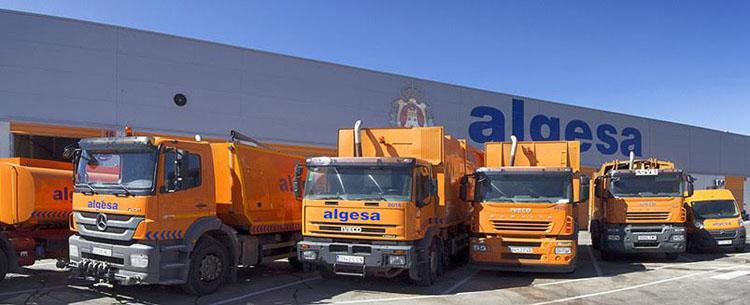 Adelante Algeciras pide información sobre el sistema de contratación en Algesa