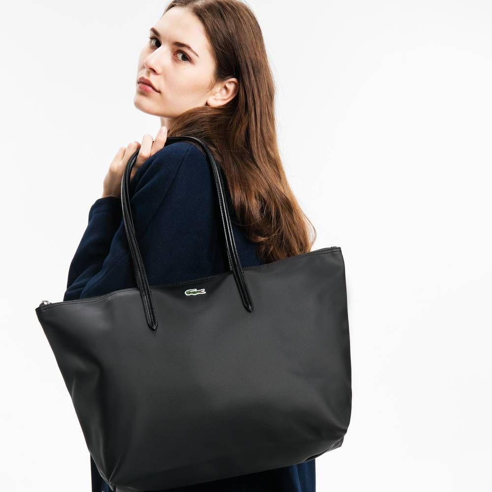 tall-types-of-handbags-for-women-tote
