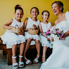 Wedding photographer Silvia Taddei (silviataddei). Photo of 18.07.2018