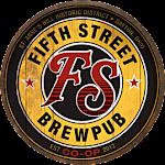 Fifth Street Biere De Garde