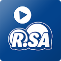R.SA Sachsen icon