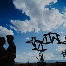 Fotografer pernikahan Enrique Simancas (ensiwed). Foto tanggal 30.01.2019