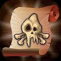 Scrolls Of Gloom icon