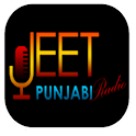 Jeet Punjabi Radio