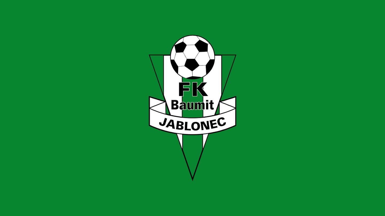 Watch FK Jablonec live