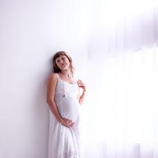 Wedding photographer Igor Scherban (Foresters). Photo of 18.09.2013