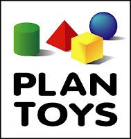 Onze merken Plantoys
