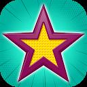 Reality Stars - SLOTS APK