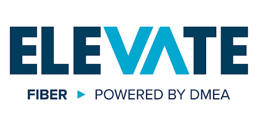 Elevate Pay - Apps on Google Play