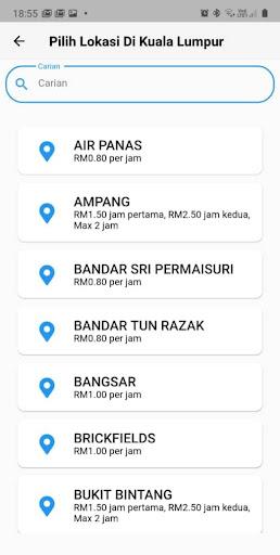 Flexi Parking 2.0 android2mod screenshots 6