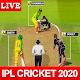 Play IPL 2020 ; Cricket premier league