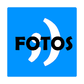 Fotos tuenti
