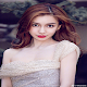 Angelababy nauy for PC-Windows 7,8,10 and Mac