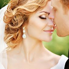 Wedding photographer Dmitriy Feofanov (AMDstudio). Photo of 19.05.2017