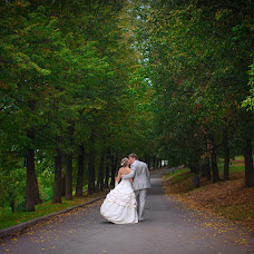 Wedding photographer Dmitriy Suncov (Suntsoff). Photo of 31.03.2015