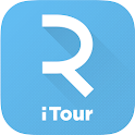 Rhodes iTour Travel Guide icon