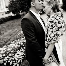 Wedding photographer Natalya Sudareva (Sudareva). Photo of 22.11.2014