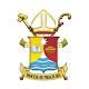 Download Igreja Católica Piracicaba For PC Windows and Mac