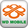 cz.hisoftware.webdispecink
