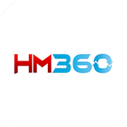 HM360 Fitness