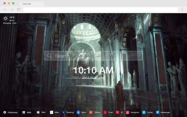 Path of Exile  New Tabs HD Games Themes