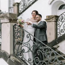 Wedding photographer Aleksandr Siemens (alekssiemens). Photo of 31.12.2018