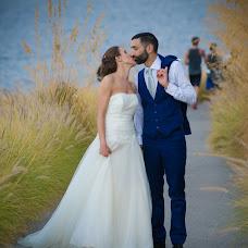 Wedding photographer Giancarlo Cianciolo (cianciolofoto). Photo of 31.01.2017