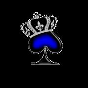 Kingtronic