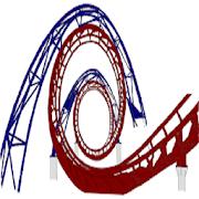 Roller Coaster Driver