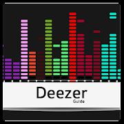 App New Guide Deezer Premium APK for Windows Phone
