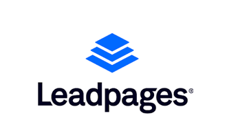 Landing Page Creation and Lead Capture