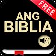 Tagalog Bible ( Ang Biblia ) apk