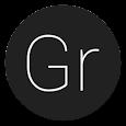 [Substratum] Greyce