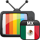 TV Mexico - TV en Vivo de Mexico y America Latina