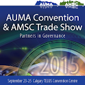 AUMA 2015 icon
