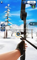 Archery - screenshot thumbnail 16