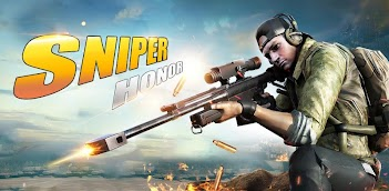 How to Download and Play Sniper Honor on PC, for free!