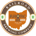 Logo of Railroad Red Caboose