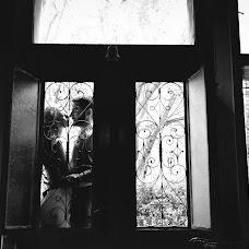 Wedding photographer Aleksandar Janjanin (janjanin). Photo of 20.09.2015