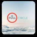 Full Circle Ministries icon