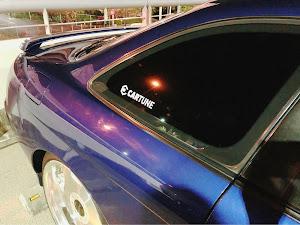 ソアラ JZZ31  GT 後期型 1998年式のカスタム事例画像 まなみさんの2018年06月09日21:07の投稿